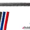 GLOBE 5000 MK3