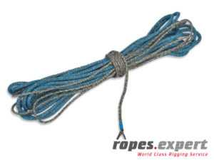 Ready Made Verjüngte Schoten